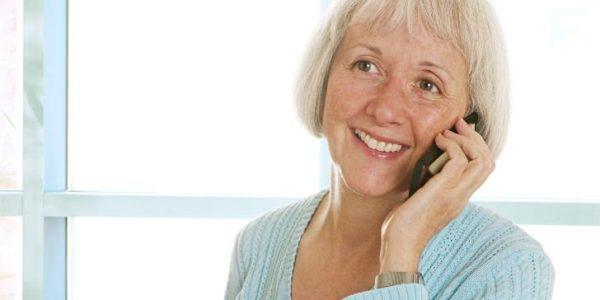 Choosing a Cardiologist - A Few Tips That Can Help