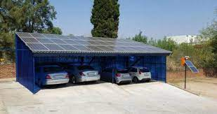 Guidelines to Follow While Choosing From a Wide Selection of Car Parking Shades Suppliers