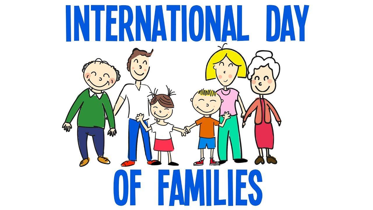 Importance of family day events in the corporate world