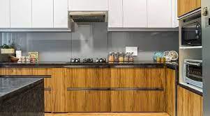 Tips on Maintaining Kitchen Cabinets